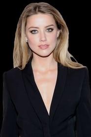 Amber Heard profile image 36