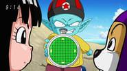 Dragon Ball Super saison 1 episode 19