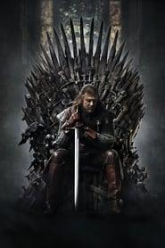 Game of Thrones Saison 3 Episode 7 Streaming Vf / Vostfr