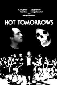 Hot Tomorrows