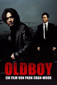 Oldboy Stream deutsch