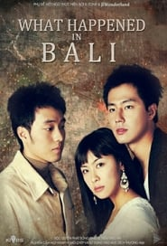 What Happened in Bali Season 1
