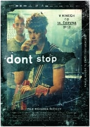 DonT Stop en Streaming Gratuit Complet Francais