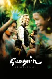 Gauguin: Voyage de Tahiti ganzer film deutsch kostenlos