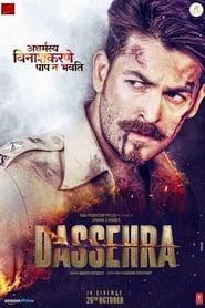 Dassehra (2018) Hindi Full Movie Download