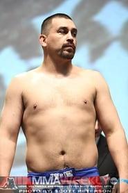 Paul Buentello Profile Image