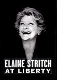 Elaine Stritch: At Liberty ()