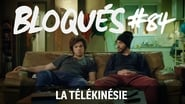 Bloqués saison 1 episode 84
