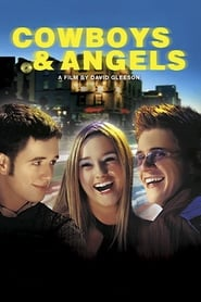 Cowboys & Angels (2003) Netflix HD 1080p