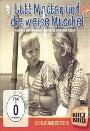Lütt Matten und die weiße Muschel Film in Streaming Completo in Italiano
