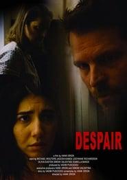 Watch Despair (2017)