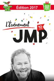 Juste pour rire 2017 - L'Événement JMP 10e anniversaire!