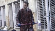 Image The Walking Dead 1x2