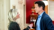 Good Witch saison 1 episode 2
