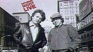 Rick Moranis, Dave Thomas/The Bus Boys