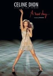Céline Dion: Opening Night Live Las Vegas