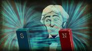 Cosmos: A Spacetime Odyssey saison 1 episode 10