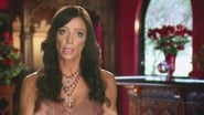 The Real Housewives of Beverly Hills staffel 4 folge 5