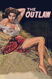 Photo de The Outlaw affiche