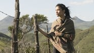 Fear the Walking Dead 3. Sezon 5. Bölüm - 5. Bölüm