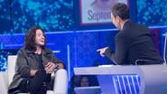 watch En Mode Salvail Episode 8 full online