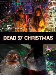 Dead by Christmas (2018) Watch Online Free