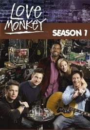 serien Love Monkey deutsch stream