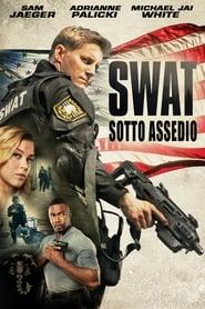 S.W.A.T.: Sotto assedio