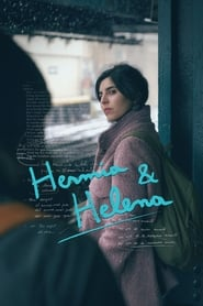 Watch Hermia & Helena (2017) Online