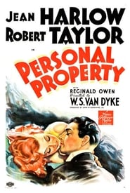 Personal Property Watch and Download Free Movie Streaming