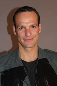 Image David Bowles