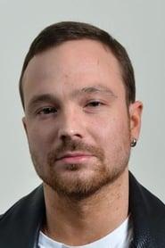 Aleksey Chadov isPetrus
