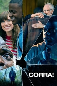 Assistir – Foge (Get Out) Legendado – 2017