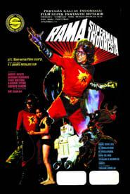 Rama Superman Indonesia Stream deutsch