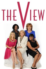 The View - Season 6 Episode 162 : May 7, 203 Season 13