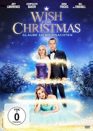 Wish For Christmas 2016 720p HEVC BluRay x265 400MB