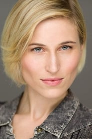 Nora Sommerkamp