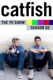 Catfish: The TV Show saison 2 streaming vf