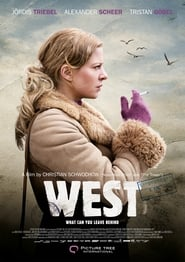 West Film in Streaming Gratis in Italian