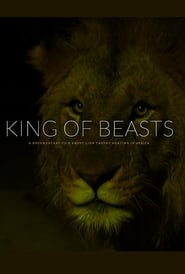 King of Beasts (2018)