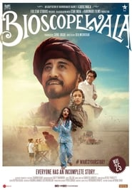 Bioscopewala 2018 720p WEB-DL Hindi x264