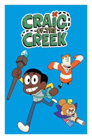 Craig of the Creek Season