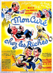 Mon curé chez les riches Watch and Download Free Movie in HD Streaming