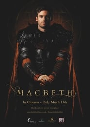Macbeth (2018) Watch Online Fre