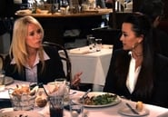 The Real Housewives of Beverly Hills staffel 1 folge 6