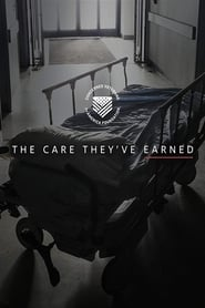 Watch The Care Theyve Earned (2018)