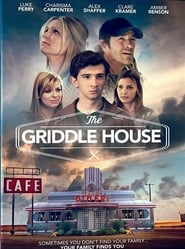 The Griddle House 2018