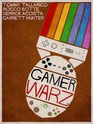 The Gamer Warz