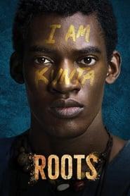 Roots Season 1 putlocker now