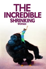 The Incredible Shrinking Woman Netflix HD 1080p